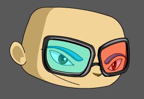 3DGlasses.png