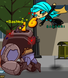 BashSS.png