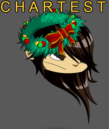 BobsledLocksWithHolidayWreath.png