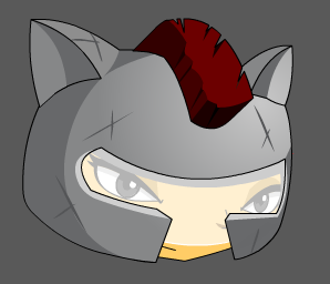 CatWarriorHelm.png