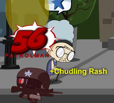 ChudlingRashSS.png