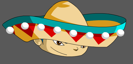 CincoDeMayoHat.png