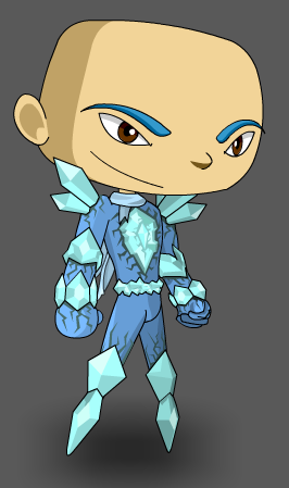 CrystalFrostM.png