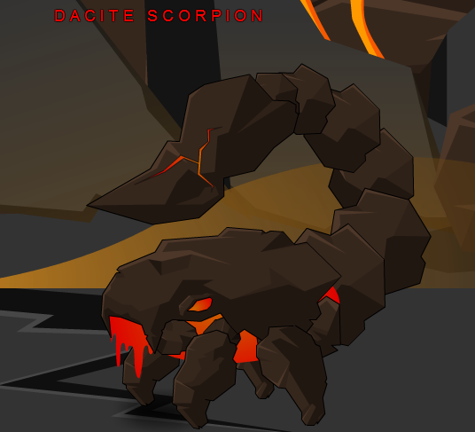 DaciteScorpion.png