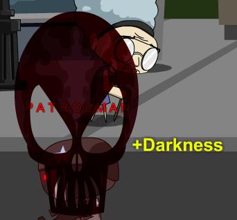 DarknessSS.png