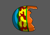 EasterEggShield.png