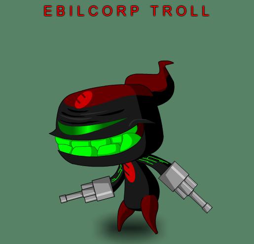 EbilCorpTroll.png