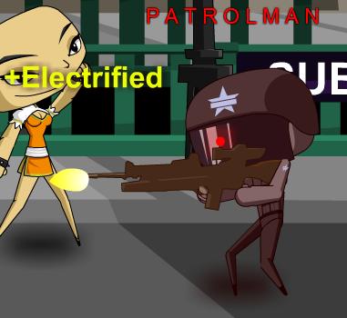 ElectronPulseSS.png