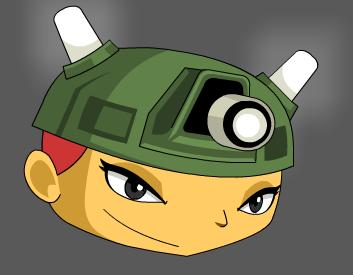 ExterminatorHat.png
