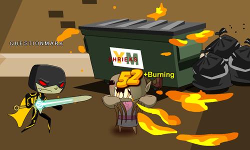 FireBlastSS.png