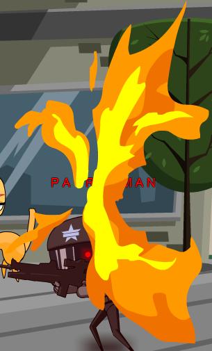 FlameBlastSS.png