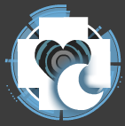 FlashlightIcon.png
