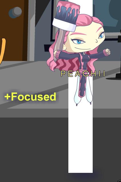 FocusSS.png