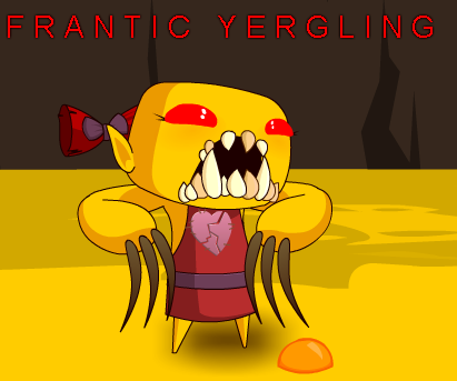 FranticYergling.png