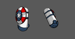 FreedomDayGlove.png
