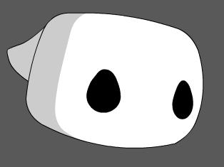 GhostM.png