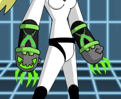 Ghoulinator.png