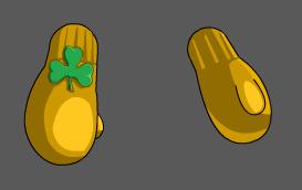 GoldenGloves.png