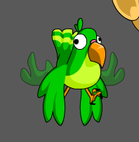 GreenParrotPet.png