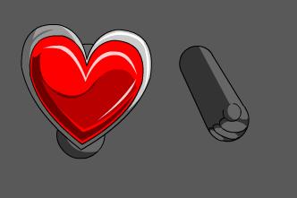 HeartAttackGlove.png