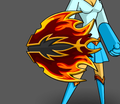 HotticaCursedFlameShield.png