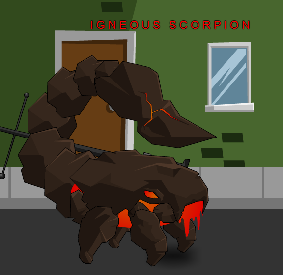 IgneousScorpion.png