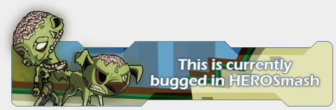 bugged.png