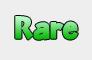 rarelarge.png