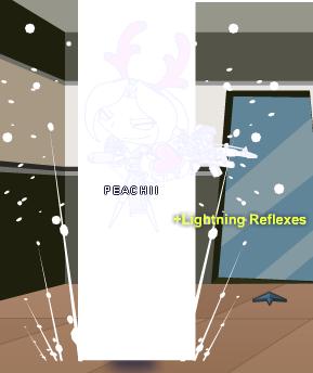 LightningSS.png