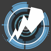 LightningStrikeIcon.png