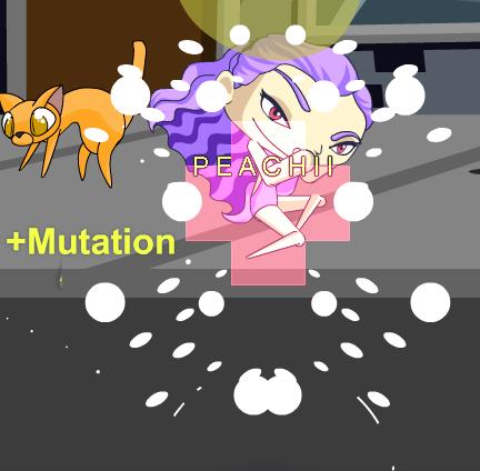 MutateSS.png
