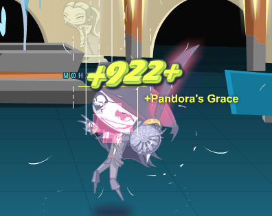 PandoraGraceSS.png