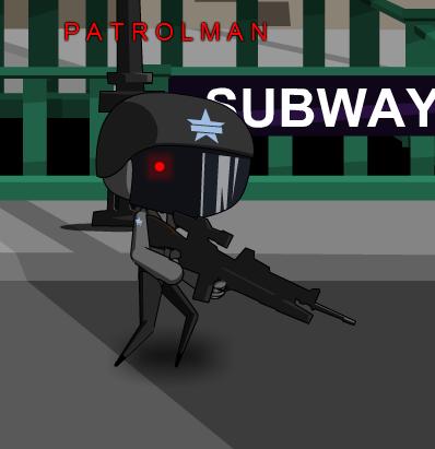 Patrolman.png
