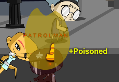 PoisonBladeSS.png