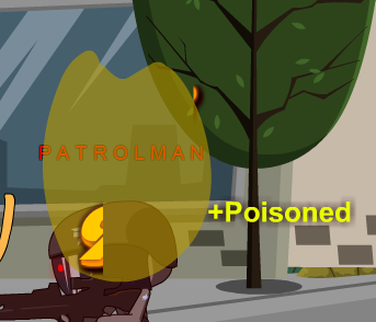 PoisonGrenadeSS.png