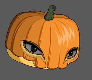 PumpkinHelm.png