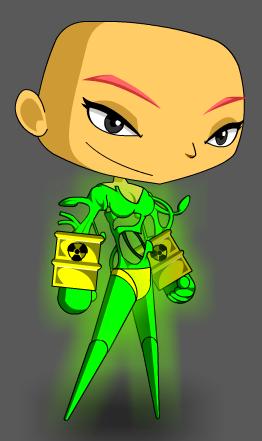 RadioactiveArmorF.png