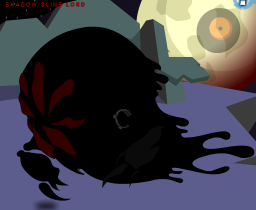ShadowSlimeLord.png
