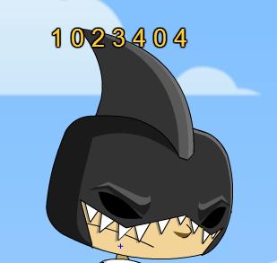 SharkStalker.png