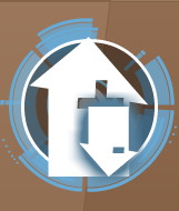 SiphonLifeIcon.png
