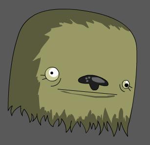 SlothF.png