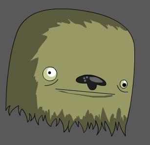 SlothM.png