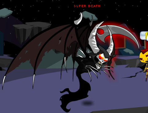 SuperDeath.png