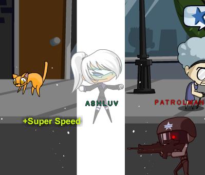 SuperSpeedSS.png