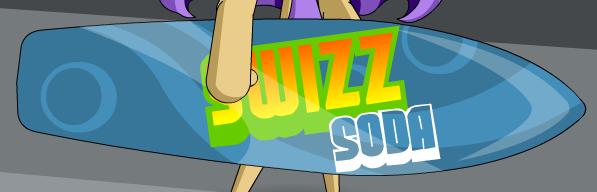 SurfboardSwizzSoda.png