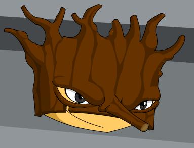 TreeBarkHelm.png