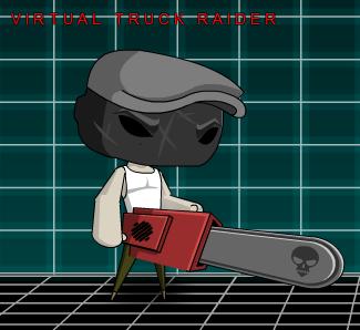 VirtualTruckRaider.png