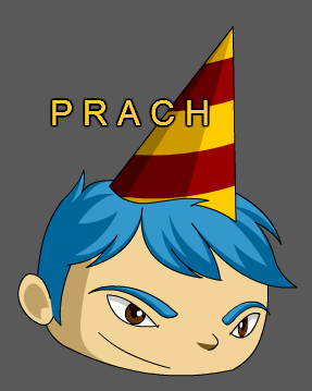 YellowBirthdayHatM.png