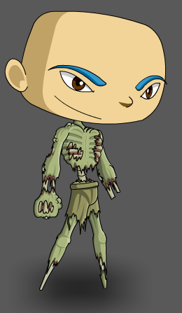 ZombieBodyM.png